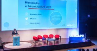 Zaragoza volverá a acoger el congreso de AUSAPE