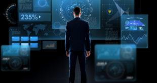 Gestión de datos, denominador común para IBM y Commvault