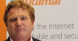 Akamai frente al reto de la entrega masiva de vídeo online