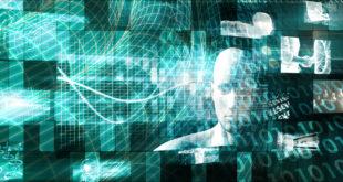 Cuando los ciberdelincuentes se vuelven más inteligentes con la Inteligencia Artificial