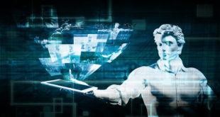 Transformación Digital, la oportunidad que no todos ven de la misma manera