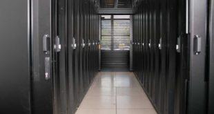 Sarenet y Nixval, acuerdo en el mercado de las telecomunicaciones