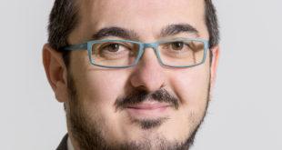 Equinix completa su proceso de integración en España