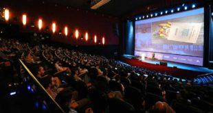 El Symposium de Liferay logra récord de asistencia