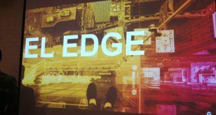 """Vertiv: """"El edge crecerá un 41 % anual hasta el año 2025"""""""