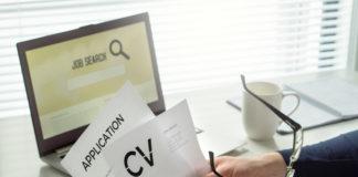 Las empresas buscan - DirectorTIC - Madrid - España