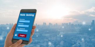 open banking - DirectorTIC - Madrid - España