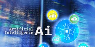 Tendencias tecnologicas - DirectorTIC - Madrid - España