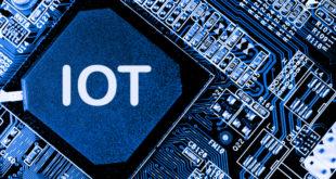 Reforzando la seguridad de los dispositivos IoT
