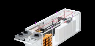 Power Module -DirectorTIC - Madrid - España