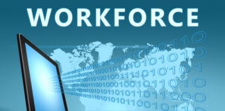 Workforce Optimisation - DirectorTIC - Madrid- España