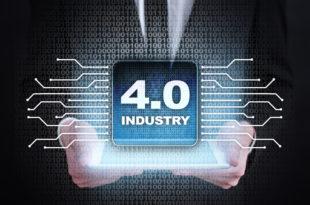 IoT HUB - DirectorTIC - Madrid - España