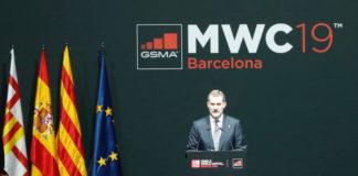 MWC2019 - DirectorTIC - Madrid- España