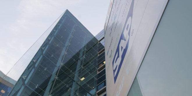 Resultados de SAP - DirectorTIC - Madrid - España