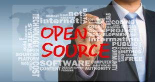 Tendencias Open Source - DirectorTIC -Madrid - España
