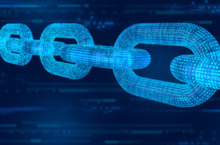 blockchain e inteligencia artificial - DirectorTIC - Madrid - España