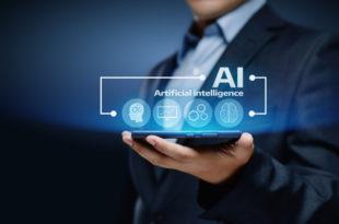inteligencia artificial - Director TIC - Madrid - España