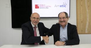 proyectos estratégicos - DirectorTIC - Madrid - España