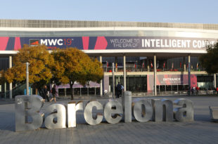 MWC - DirectorTIC - Madrid - España