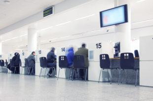 administracion publica, directortic - madrid - españa