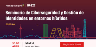 ciberataques 2 - directortic - madrid - españa