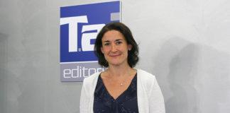 ecommerce - DirectorTIC - Madrid - España