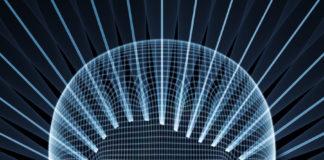 inteligencia artificial - directortic - madrid - españa