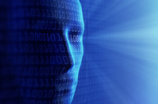 inteligencia artificial . DirectorTIC - Madrid - España