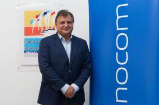 Econocloud - directortic- guia del integrador - madrid - españa