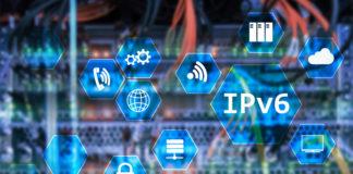 IPv6 - directortic- madrid - españa