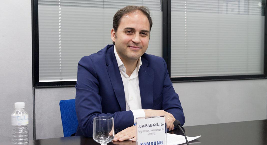 digitalizacion - directortic - madrid - españa