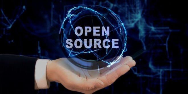 Open Source - directortic - madrid - españa