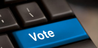 Programas electorales - directortic - madrid - españa