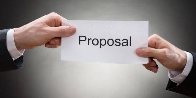 propuestas de Ametic - directortic - madrid - españa