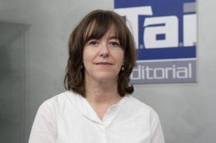 nuevas áreas tecnoológicas - guia del integrador - directortic - madrid - españa