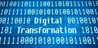 transformacion digital - directortic - madrid - españa
