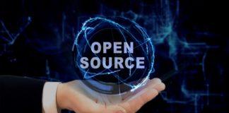 OpenExpo Europe - directortic - madrid - españa