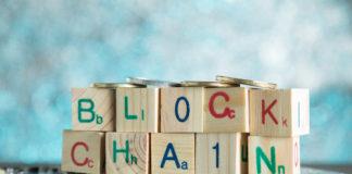 blockchain - directortic - madrid - españa