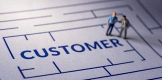 customer experience - directortic - madrid - españa