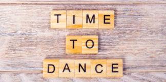 danzad, directortic -madrid - españa