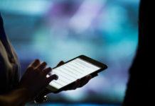 Gestión de las alertas - Director TIC - Cisco - estudio - Madrid España