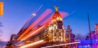 hub europeo de datacenters - directortic - madrid - españa