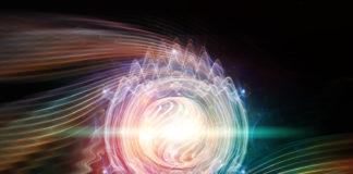 tecnologia cuantica- directortic- madrid- españa