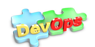 DevOps - directortic - madrid - españa