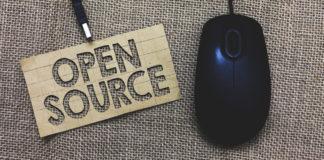OpenExpo Europe 2019 - directortic - madrid - españa