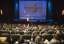 Symposium- directortic - madrid - España