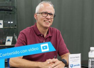gran empresa - debate ciberseguridad 2019 - directortic - madrid - españa