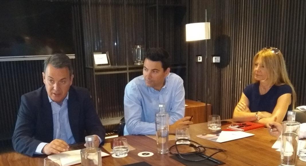 mediana empresa - directortic - madrid - españa