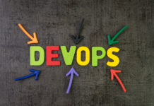 DevOps - directortic - madrid -españa