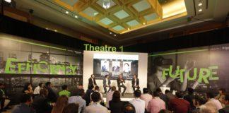 innovation summit - directortic - madrid - españa